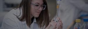 Bio Jobs Hub Careers Female Technician