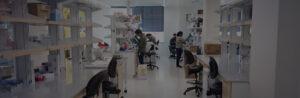 Bio Jobs Hub Lab Workers