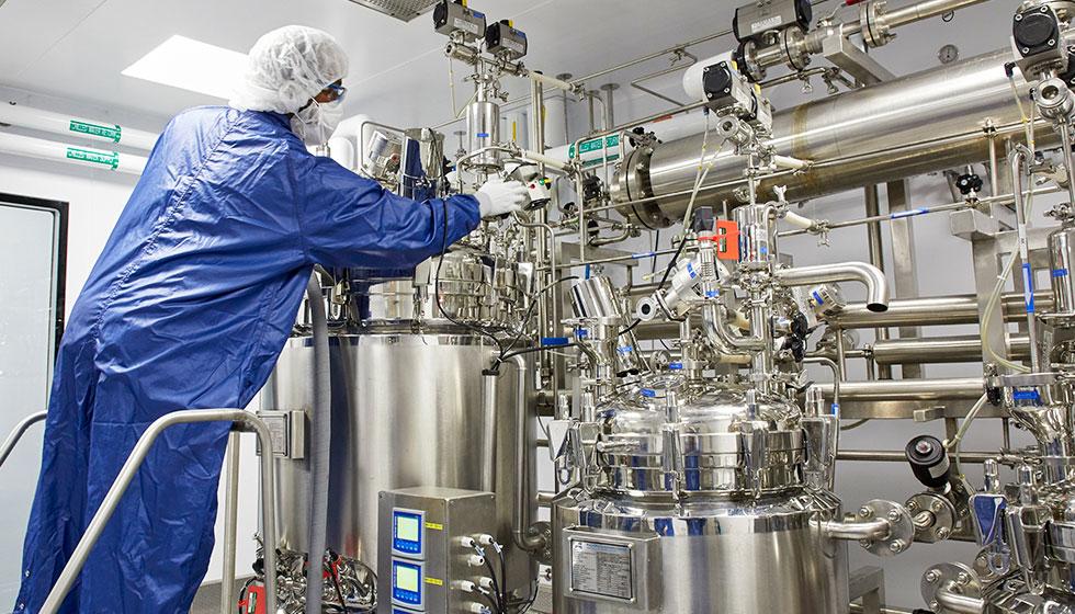 Bio Jobs Hub Find a Job Maintenance Technician