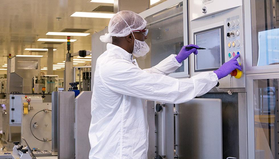 Bio Jobs Hub Find a Job Process Engineer