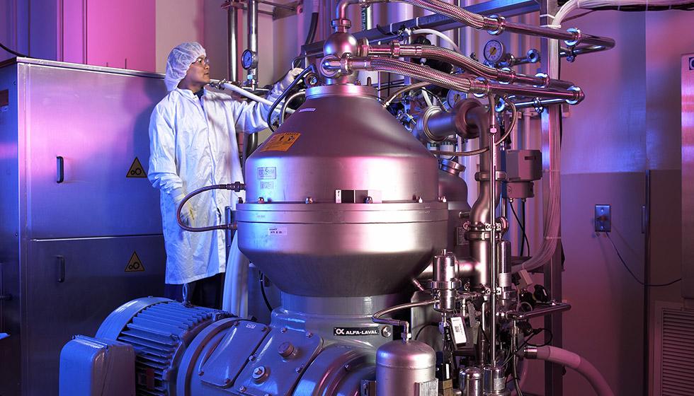 Bio Jobs Hub Find a Job Process Technician