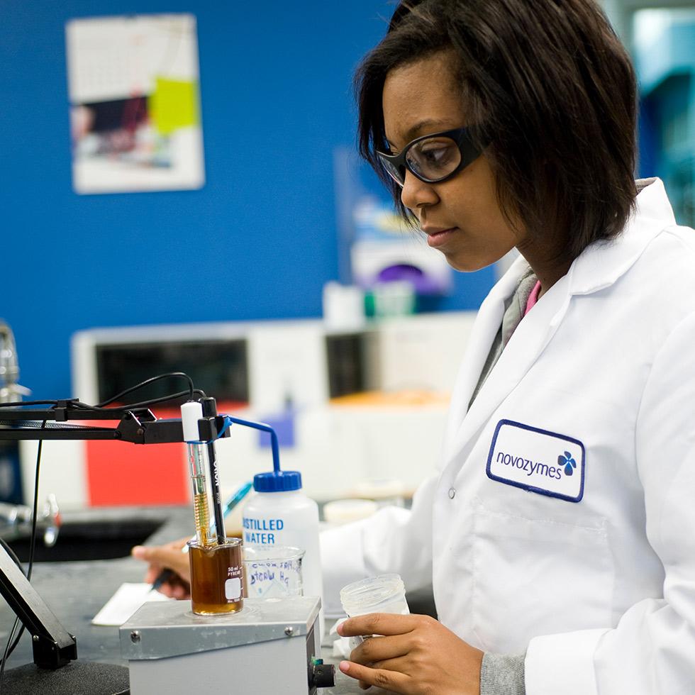 Bio Jobs Hub Find a Job Quality Control Associate
