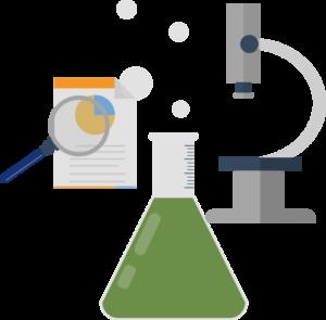 Bio Jobs Hub Process Development