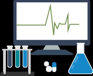 Bio Jobs Hub Process Engineer